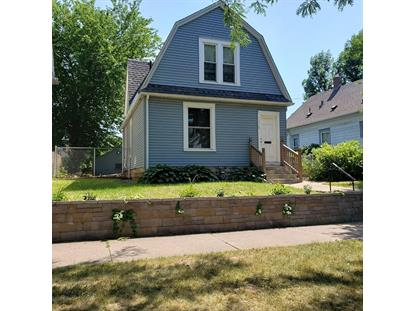 1518 Sherburne Avenue Saint Paul, MN MLS# 5610329