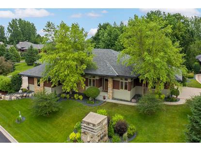 14893 Wilds Parkway NW Prior Lake, MN MLS# 5610675