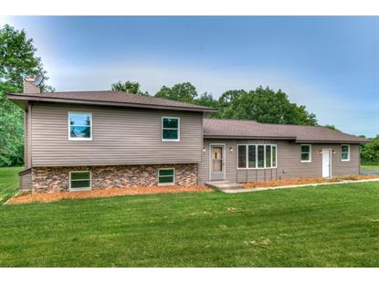 1374 County Road A  New Richmond, WI MLS# 5611066