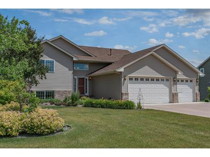 28611 Lakeside Drive Lindstrom, MN MLS# 5611361
