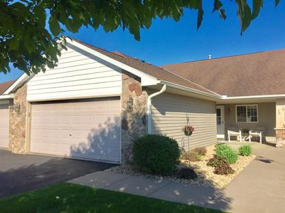 78 Crown Pointe Curve Hudson, WI MLS# 5611383