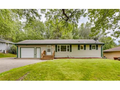 6501 2nd Street N Oakdale, MN MLS# 5611586