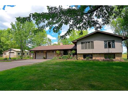 11300 Highway 25  Foley, MN MLS# 5611592