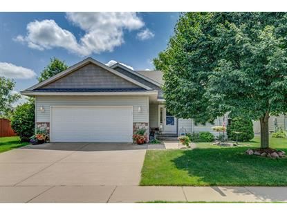 70 Canary Way Hudson, WI MLS# 5611819