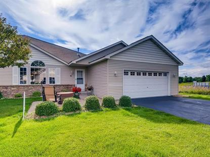 41 Brighton Path Hudson, WI MLS# 5611977