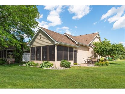 8750 Deer Run Drive Victoria, MN MLS# 5612031