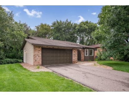 152 102nd Lane NE Blaine, MN MLS# 5612038