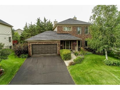 31 Ashbury Court Hudson, WI MLS# 5612071