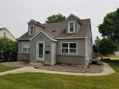 1330 4th Avenue Anoka, MN MLS# 5612445