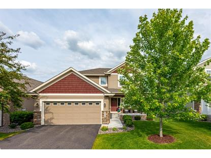 17778 69th Place N Maple Grove, MN MLS# 5612625