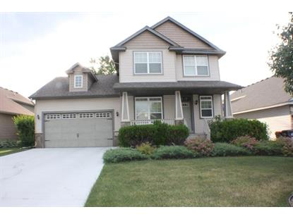 8595 Gatewater Drive Monticello, MN MLS# 5612848