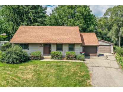 3421 16th Avenue NW Rochester, MN MLS# 5612881