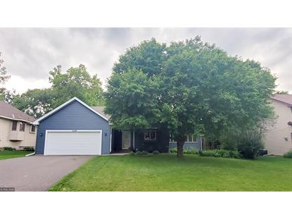2098 Holly Avenue N Oakdale, MN MLS# 5612890