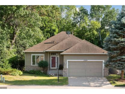2228 Wyndemere Lane Eagan, MN MLS# 5612942