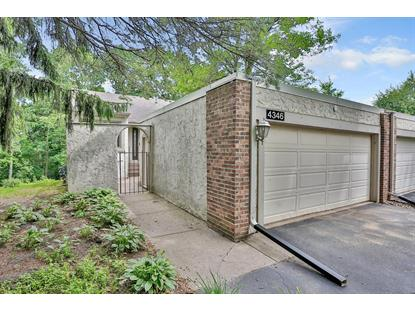 4346 Highland Drive Shoreview, MN MLS# 5612960