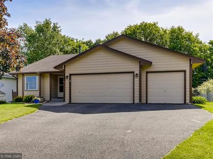 4943 Heather Ridge Road N Oakdale, MN MLS# 5612982