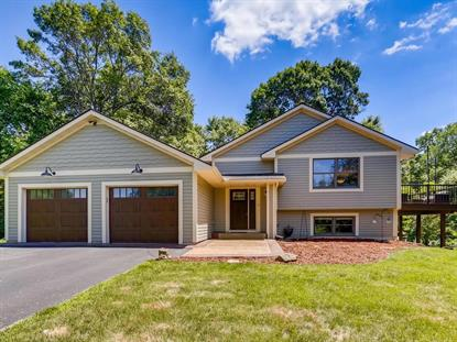 593 Partridge Circle Hudson, WI MLS# 5613122