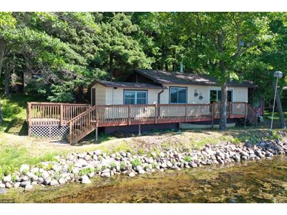 24543 Camp Lake Road Brainerd, MN MLS# 5613245