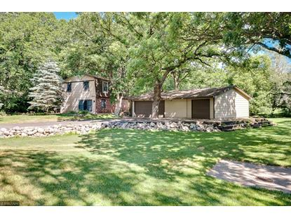 6511 162nd Avenue NW Ramsey, MN MLS# 5613263