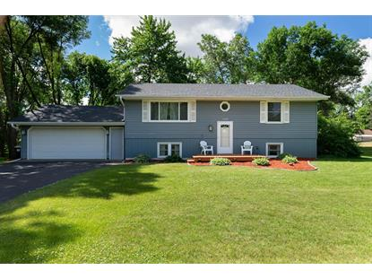 7290 152nd Lane NW Ramsey, MN MLS# 5613310
