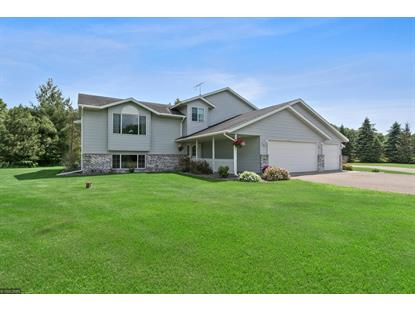 14975 30th Street SE Clear Lake, MN MLS# 5613311