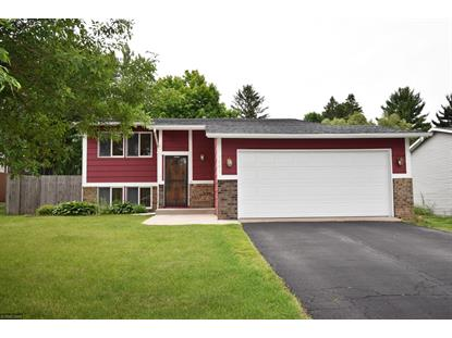 6885 26th Street N Oakdale, MN MLS# 5613317