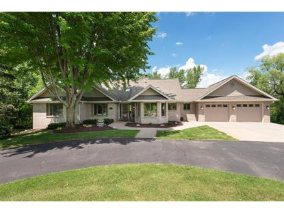 21550 Palomino Drive Prior Lake, MN MLS# 5613609