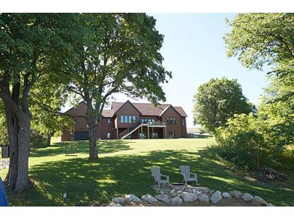 684 E Lake Cowdry Road NW Alexandria, MN MLS# 5613693