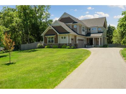 1105 Brown Road S Orono, MN MLS# 5613723