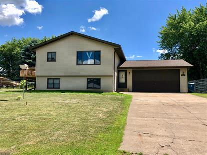 268 Balsam Drive Foley, MN MLS# 5613855