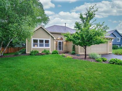 10485 169th Street W Lakeville, MN MLS# 5613895