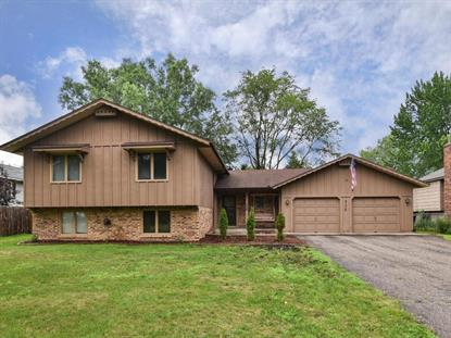 4178 120th Avenue NW Coon Rapids, MN MLS# 5613950