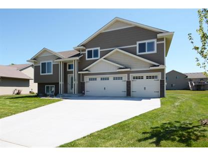 1606 Hidden Trail Mayer, MN MLS# 5614007