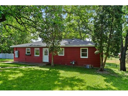 422 8th Avenue Osceola, WI MLS# 5614066