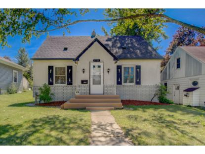 1708 5th Street E Saint Paul, MN MLS# 5614100