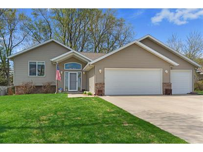 7804 Trappers Ridge Drive Clear Lake, MN MLS# 5614221