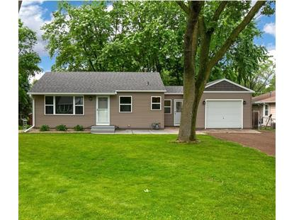 4235 Colorado Street SE Prior Lake, MN MLS# 5614588