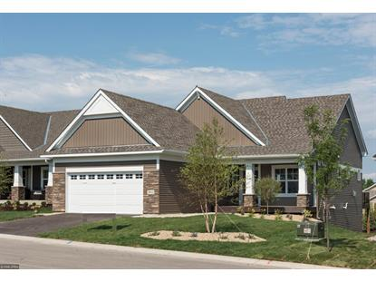 3517 Cove Point Circle Circle NW Prior Lake, MN MLS# 5614682