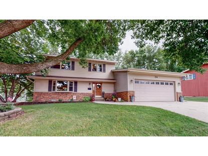 374 Norseman Court NW Rochester, MN MLS# 5614705
