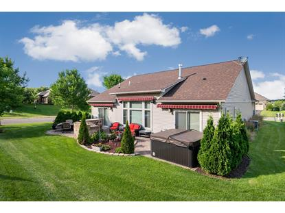 14 Eagles Nest Circle Hudson, WI MLS# 5614724