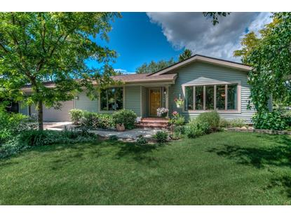 451 Parkview Drive New Richmond, WI MLS# 5614824