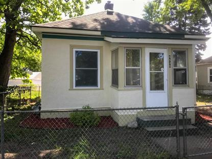 4530 James Avenue N Minneapolis, MN MLS# 5614869