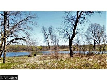 39886 Ulster Road Rice, MN MLS# 5615101