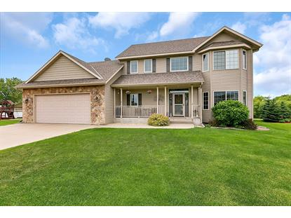 248 Kings Court Sartell, MN MLS# 5615226