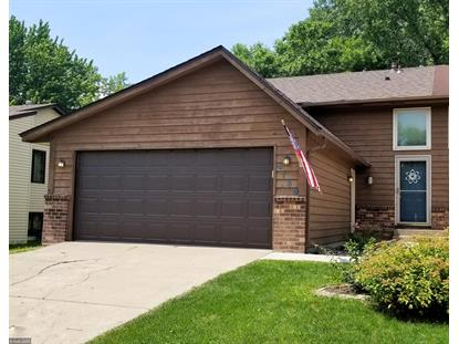 4159 Oxford Street N Shoreview, MN MLS# 5615349