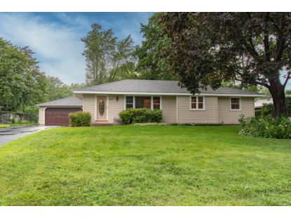 265 Territorial Road NE Blaine, MN MLS# 5615436