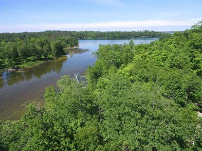 Lot 1 Deer Lake Lane Grand Rapids, MN MLS# 5615492