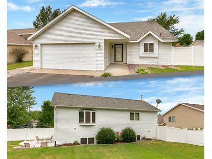 329 19th Avenue N Sartell, MN MLS# 5615738