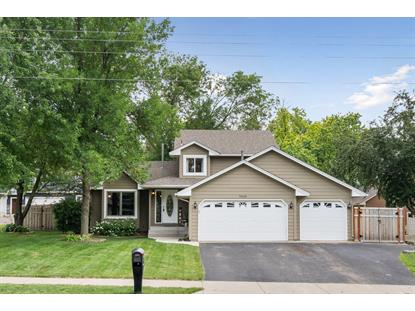 5463 150th Street SE Prior Lake, MN MLS# 5615788