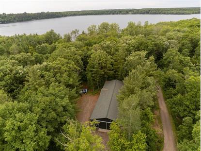 8511 Sunset Beach Drive Webster, WI MLS# 5615808